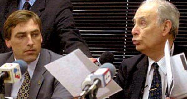 Probablemente el cuerpo de Candela haya sido lavado, dijo el fiscal de la causa