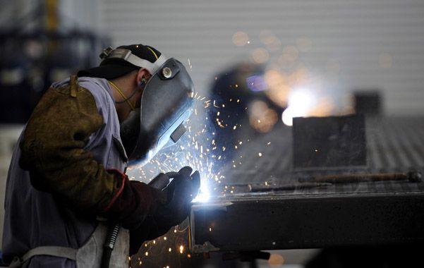 Empleo. Santa Fe aporta el 8% del total nacional de trabajadores en el mercado formal privado con 510.960 personas.