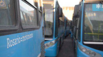 Game over para el mejor transporte público del país