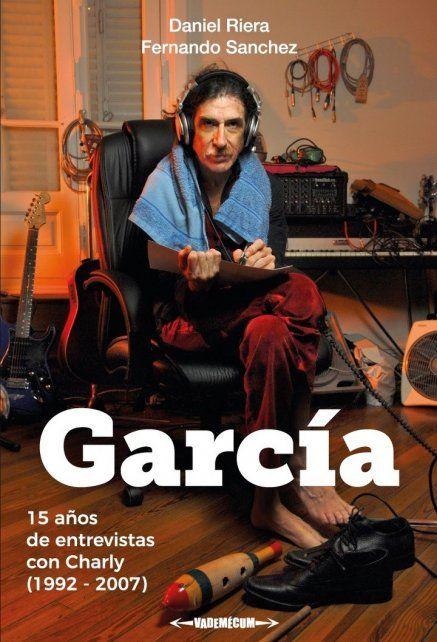 La tapa del libro de Riera y Sánchez.