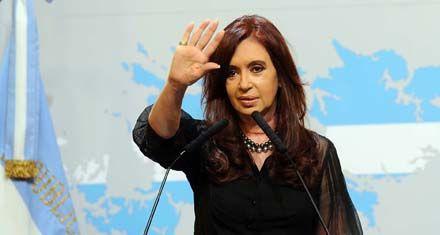 Argentina denunciará ante la ONU la militarización de Malvinas