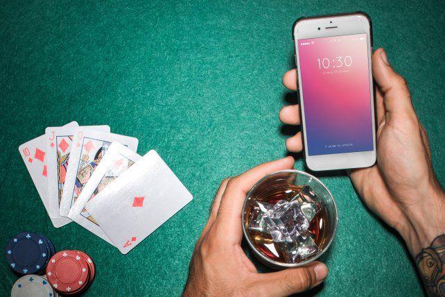 Culturas de todo el mundo y su opinión sobre los casinos