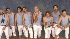 En medio de la ola de frío que afectó a buena parte del país,Raúl Pagano, ex tecladista de la banda Bersuit Vergarabat falleció el martes en la localidad bonaerense de Pinamar