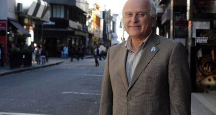 Lifschitz: Se hicieron promesas que son inviables para la ciudad