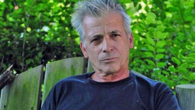 El actor Gerardo Romano realizó polémicas declaraciones al referirse a la vacunación VIP.