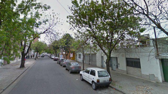 El municipio desalojó una fiesta privada en Pichincha
