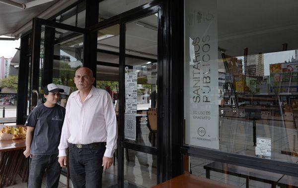 Eduardo Bruera
