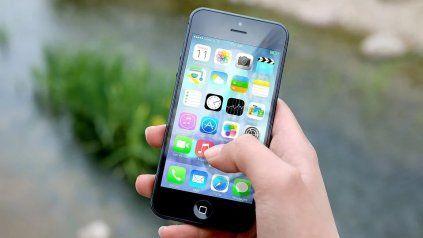 ¿Qué es mobile bank?