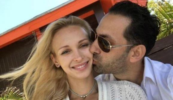 Un banquero terminó la relación con su novia que no tuvo piedad para vengarse