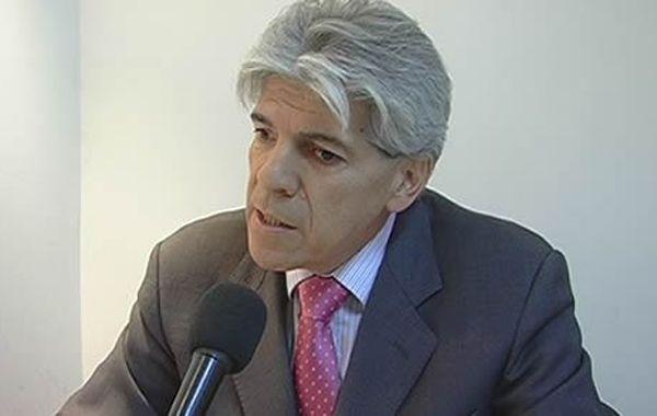 José Baucero