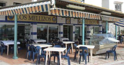 Menú de crisis en Saint Tropez: un restaurante ofrece pague lo que pueda