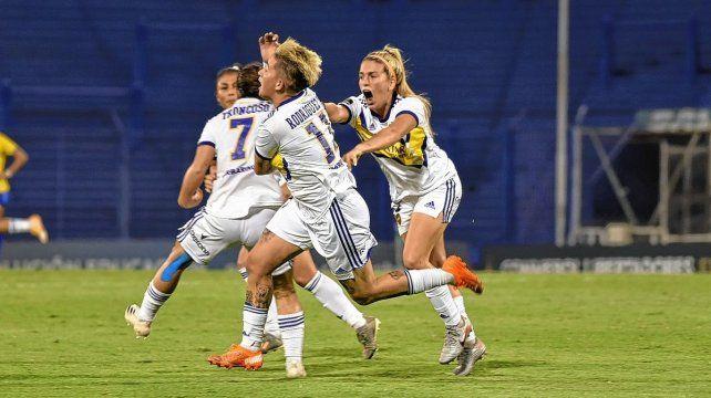 futbol-femenino-y-su-crecimiento