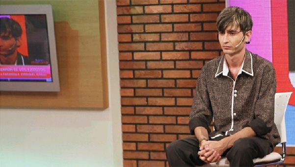 El fiscal investigará cómo surgieron las fotos impúdicas de los famosos