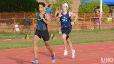 El Atletismo tendrá un Torneo importante organizado por la Federación Santafesina.