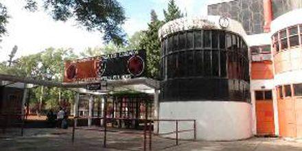 Newells: cedería terrenos al municipio a cambio de construir una nueva tribuna
