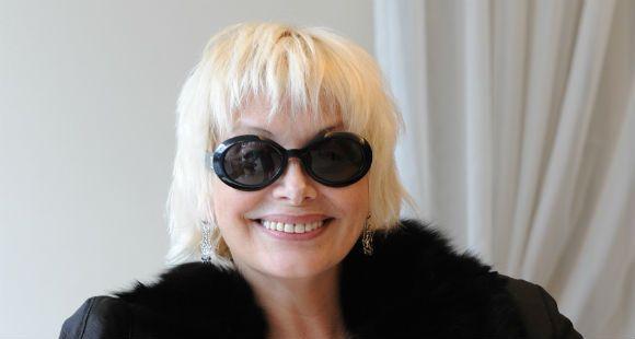Un nuevo y duro golpe al corazón a la revista de Carmen Barbieri