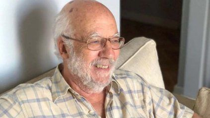 Hugo Míguez, fue docente, investigador, y consultor de organismos nacionales e internacionales.