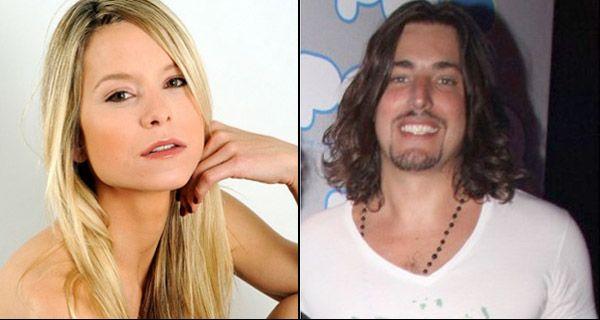 El novio de Jazmín De Grazia dijo que cuando la vio fue el peor momento de su vida