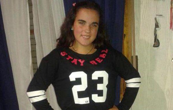 Un juez dictó la liberación de dos de los acusados por la muerte de Chiara Pérez