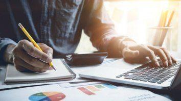 El cronograma elaborado por el Indec está organizado en función de las diferentes unidades económicas registradas y el último número del CUIT que tengan.