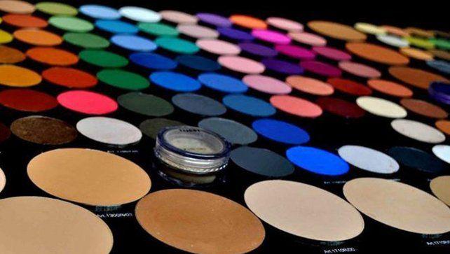 La Anmat prohibió la venta de cuatro productos cosméticos en todo el país