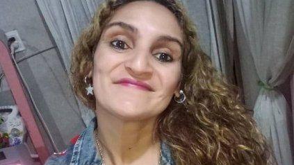Nélida Susana Benítez tenía 45 años y fue asesinada de un disparo este martes. En 2017 habían matado a tiros a su marido y a la hija de 5 años de ambos.