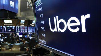 Prohibir por prohibir: el caso Uber en Rosario