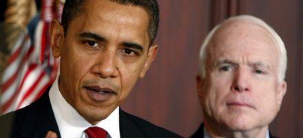 Obama busca frenar el despilfarro en el gobierno estadounidense