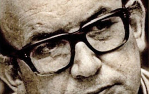Se cumplieron 38 años del asesinato del obispo Enrique Angelelli