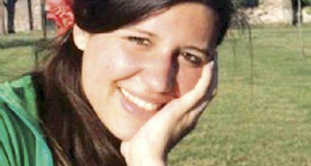 Un camionero dice que llevó a María Cash desde Salta a la Capital