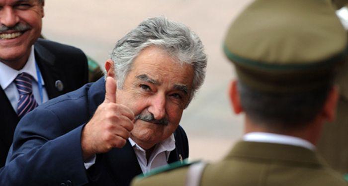 Uruguay irá otra vez a referendo sobre la amnistía a los militares