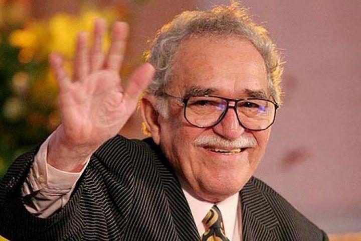 Los restos del escritor colombiano serán cremados en una ceremonia privada en México.