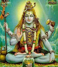 India: se cortó la lengua para apaciguar al dios Shiva