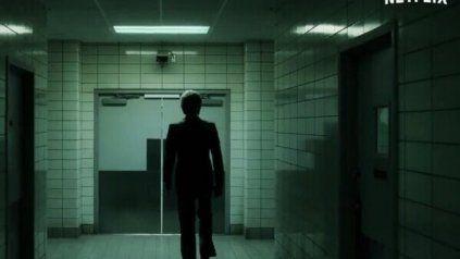 Netflix lanzó un inquietante adelanto de la exitosa serie Stranger Things.