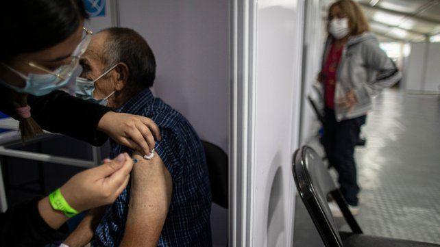 Chile ya tiene aprobadas las vacunas de Pfizer