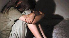 La víctima tiene 18 y padece un retraso madurativo