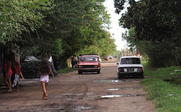 Barrio Tío Rolo: Ratificaron una condena a 23 años de prisión por el homicidio de un carnicero