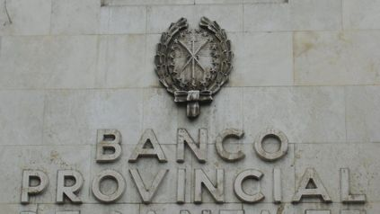 El vaciamiento por u$s 500 millones del Banco Provincial no mereció una sola imputación a los sospechados de hacerlo