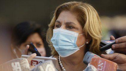 Segunda ola: en Rosario, la ocupación de camas en hospitales públicos llega al 93%