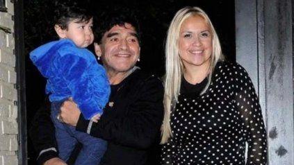 Verónica Ojeda declaró durante cinco horas como testigo ante los fiscales de la causa