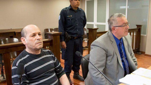 Doce años de prisión para el hombre que violó a su hija durante 20 años