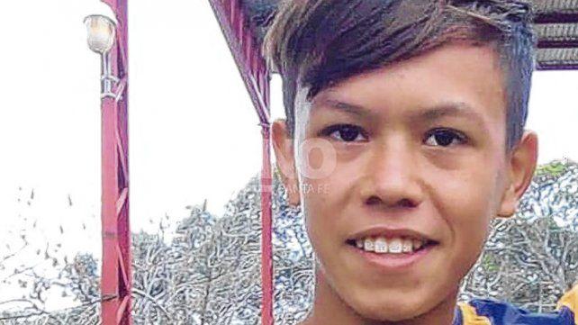 Diego Román tenía 12 años. Primero se habló de homicidio y maltratos. Ahora del ataque de una jauría.