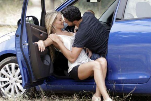 Dos ministros holandeses no consideraron que el intercambio de sexo por clases de conducción sea considerado prostitución.