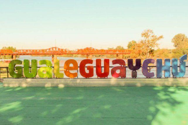 El departamento Gualeguaychú quedó alcanzado por las disposiciones de aislamiento.