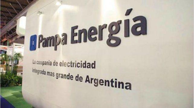 Emblema. El año pasado Pampa Energía adquirió el 67% de Petrobras Argentina.