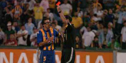 Kily González confirma los rumores: Me pidieron rescindir el contrato
