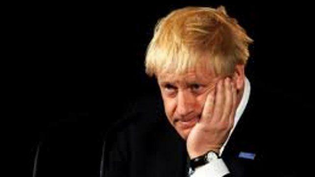 Prueba electoral para el nuevo premier británico Boris Johnson