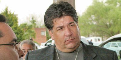 La Justicia de EEUU acusó a un oficial de inteligencia de Chávez