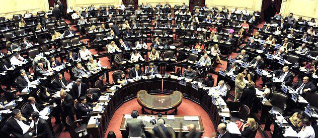 El proyecto de presupuesto nacional para el año 2013 desembarcará por estos días en Diputados. Sus previsiones se toman como referencia para el presupuesto provincial