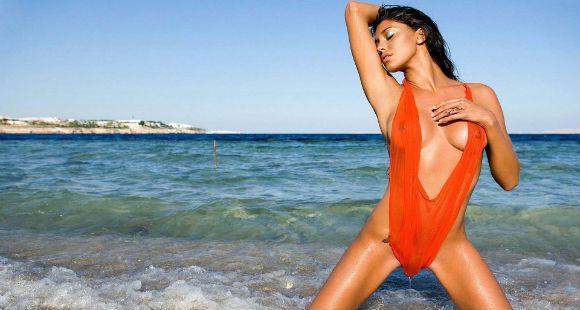 Conmoción en Italia por video porno de argentina ex amante de Berlusconi